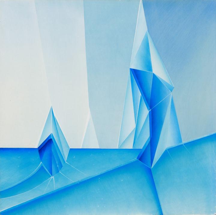 Guy Dessauges - 208-17 1981