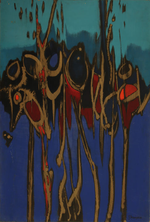 Guy Dessauges - 6-17-2706-plantes-1962.jpg