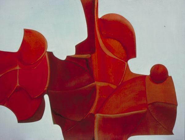 Guy Dessauges - composition